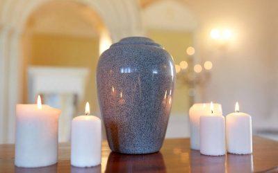 Cremazione: cos'è, come avviene e cosa c'è da sapere
